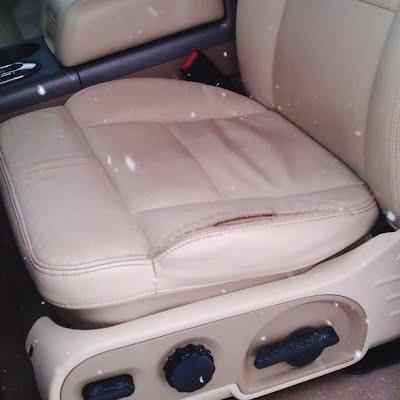 2004 Ford F150 4x4 Lariat 5 4 Triton 3 Valve V8 Lpg